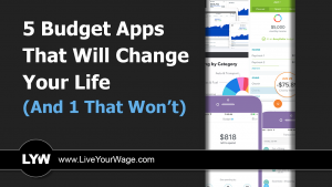Featured Image - Budget App Images